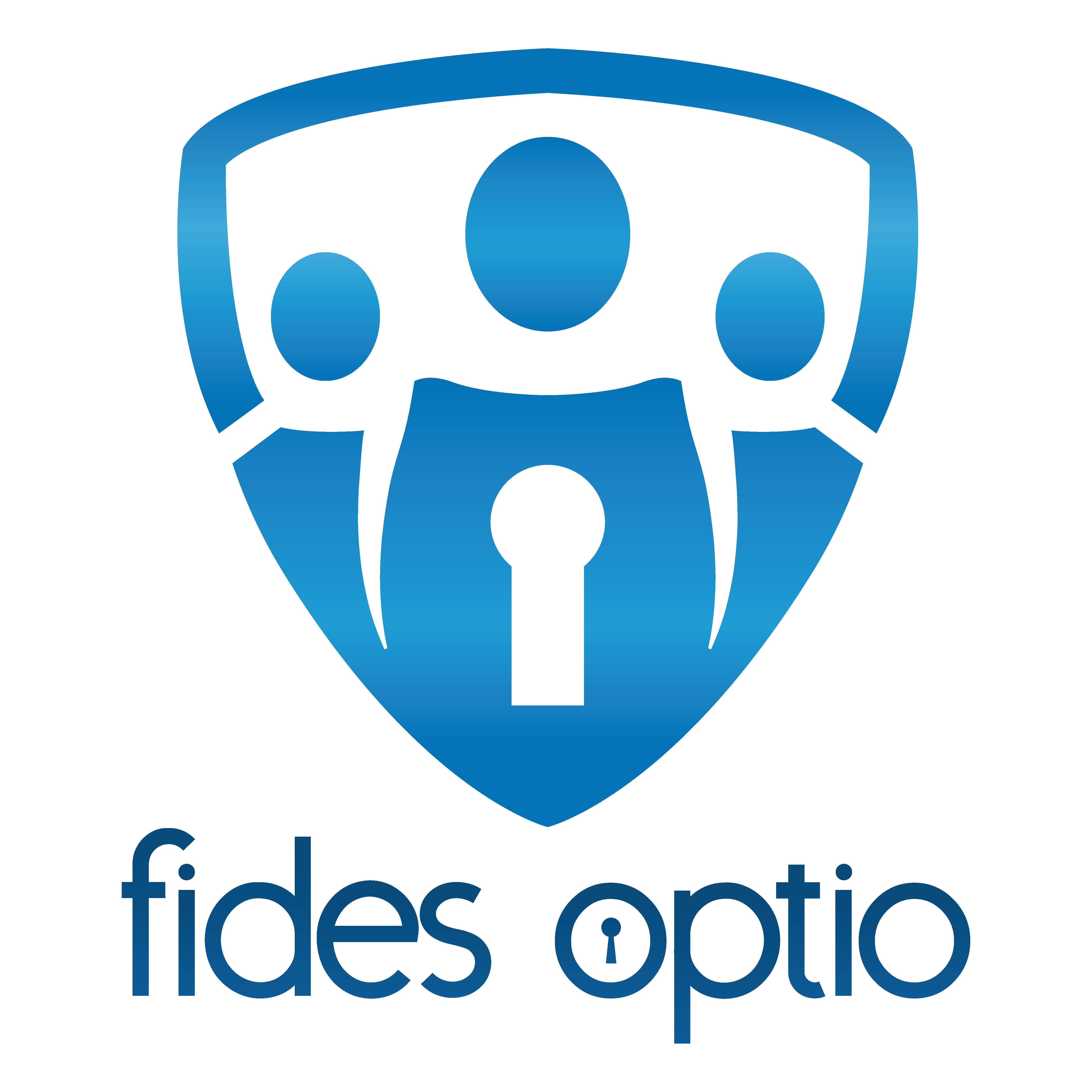 Fides Optio Oy